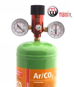 maxxiline bouteilles de gaz jetables d 39 h lium argon ar. Black Bedroom Furniture Sets. Home Design Ideas
