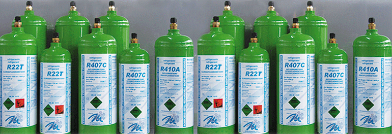 Gas Bottle Safety Ar,co2,oxygen Gas Bottles For