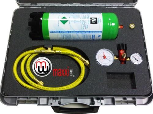 maxxiline disposable nitrogen gas bottles for air. Black Bedroom Furniture Sets. Home Design Ideas
